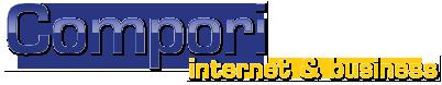 Compori Internet & Business